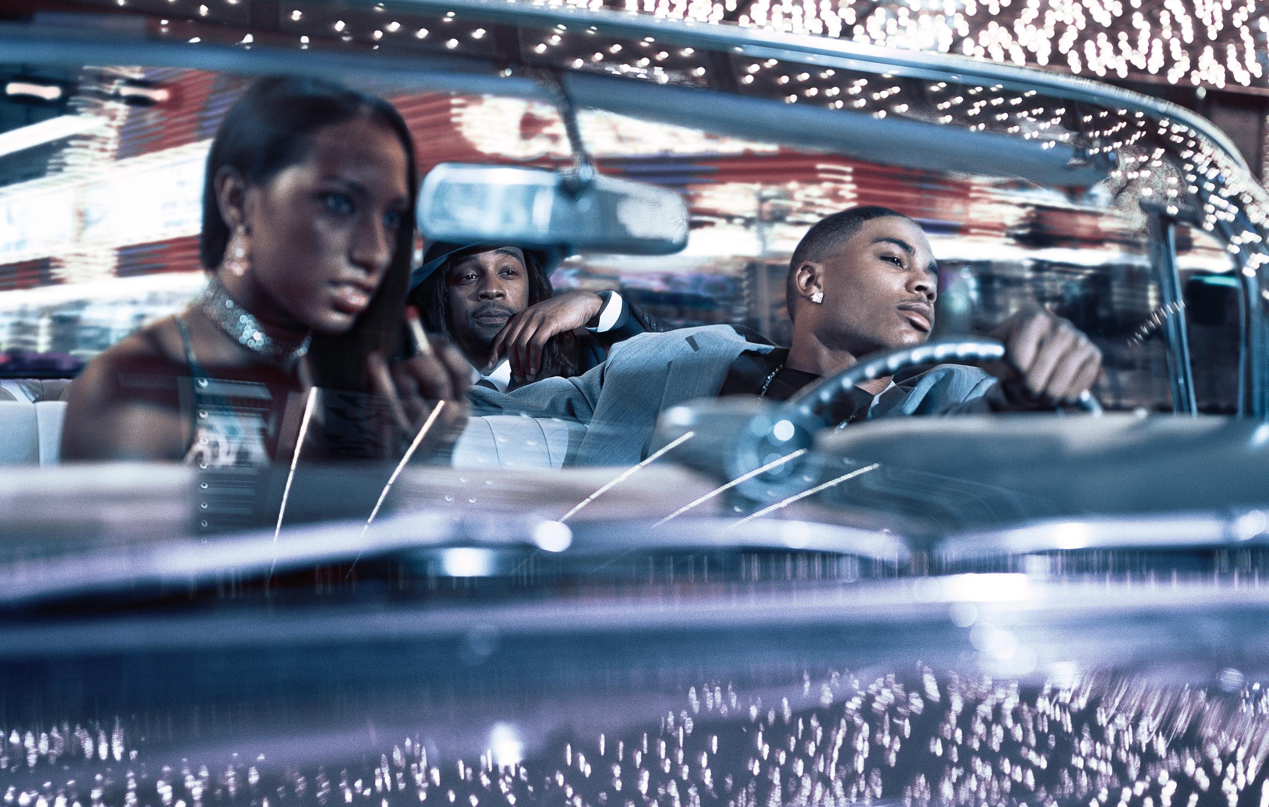 Nelly3.jpg