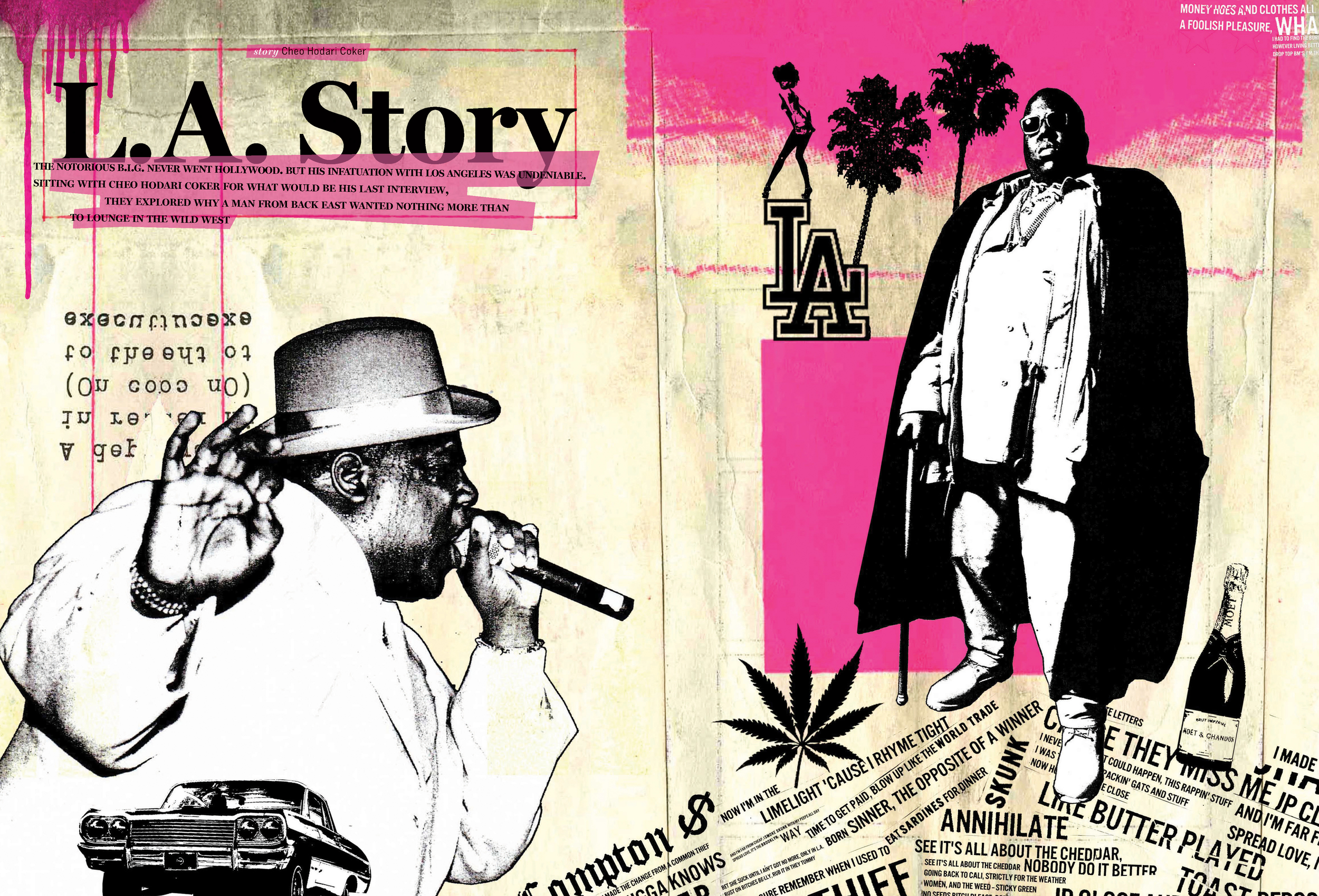 02_MAY 07-BIGGIE_LA Story.jpg