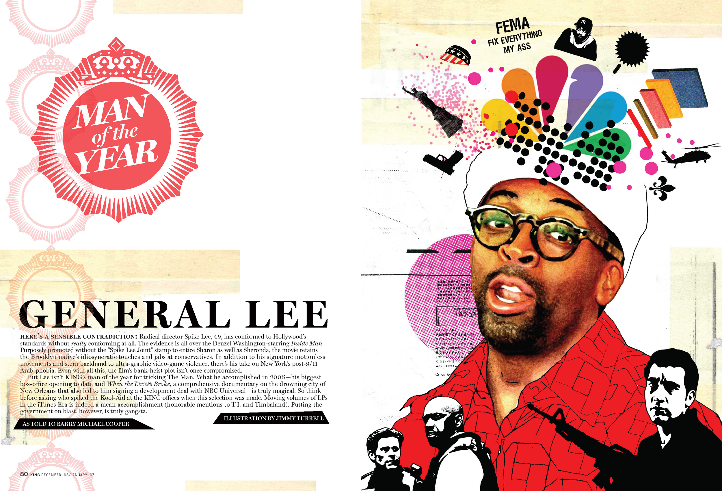 KING_Spike Lee_Page_1.jpg
