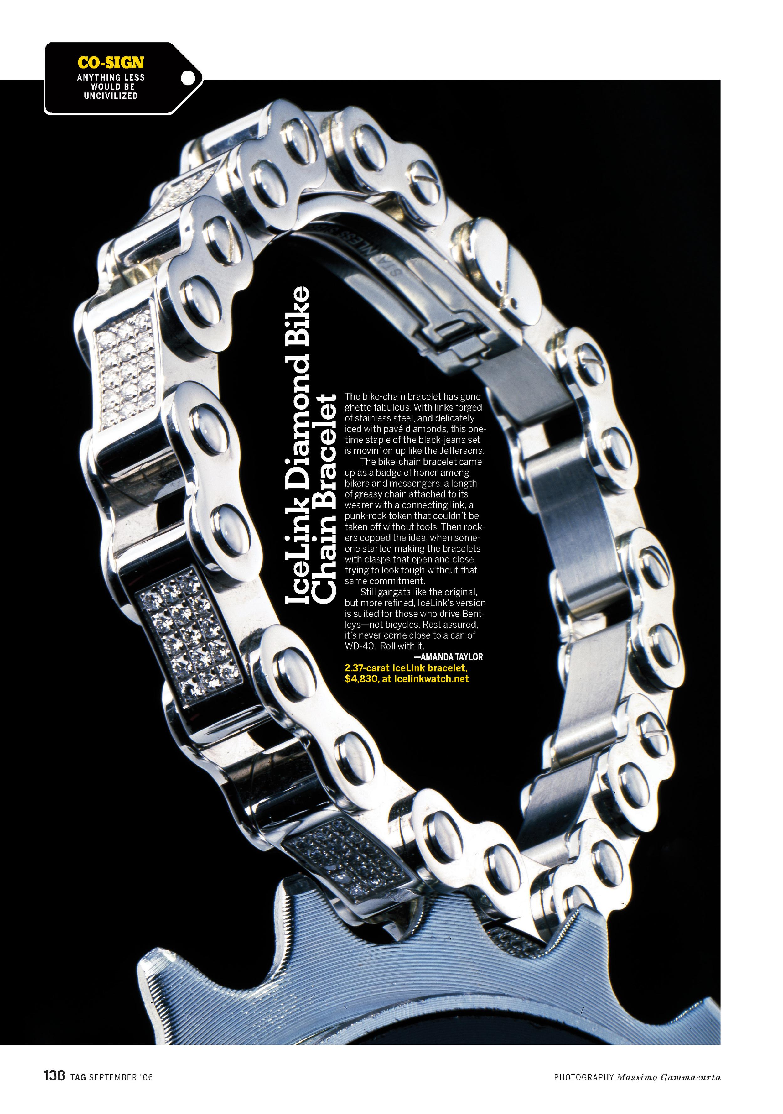 KING_Co-Sign_Bracelet.jpg