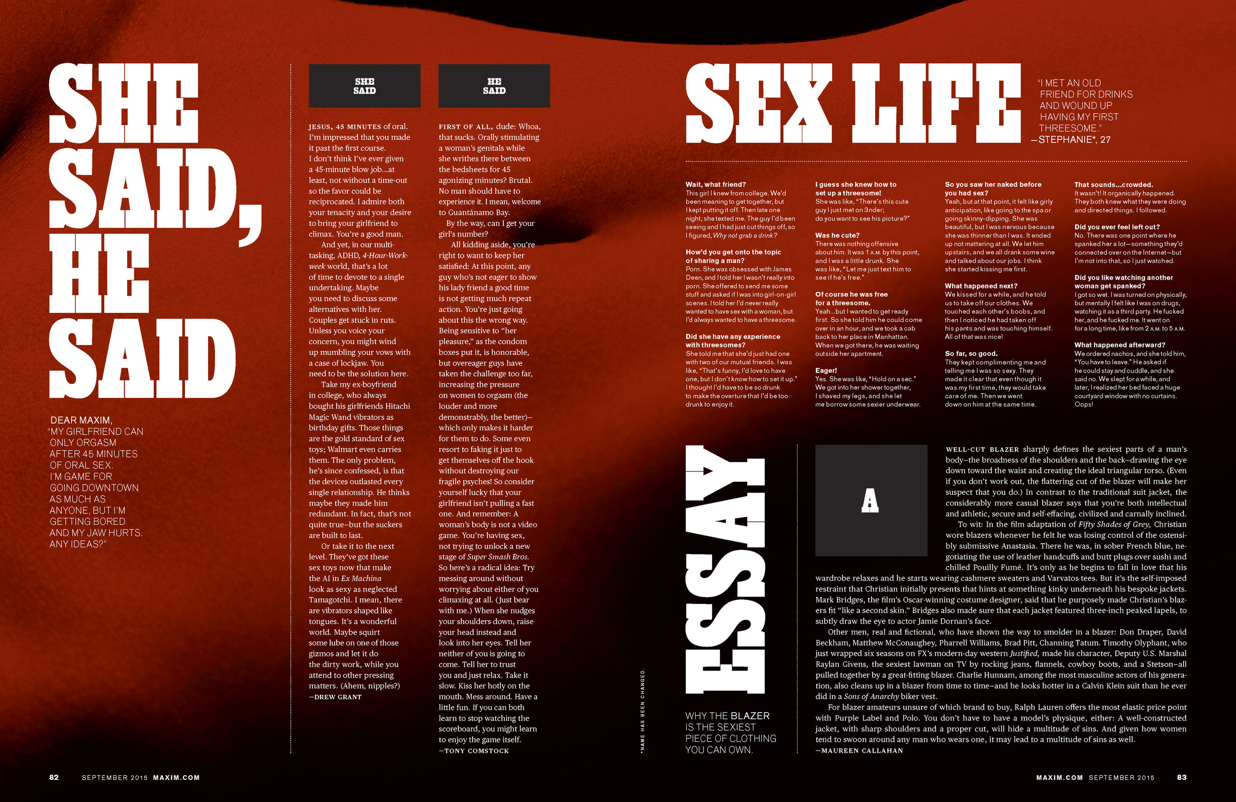 RE_BRAND_Page_19.jpg