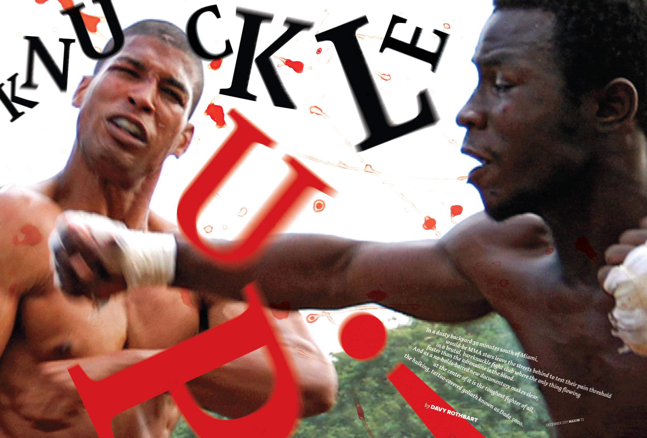 Dawgfights_Page_1.jpg
