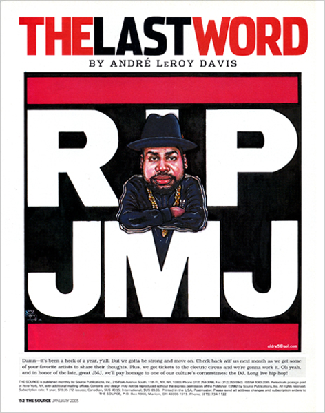 RIP.JMJ.png