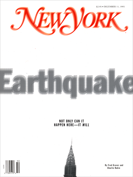 NEW YORK _COVER.png