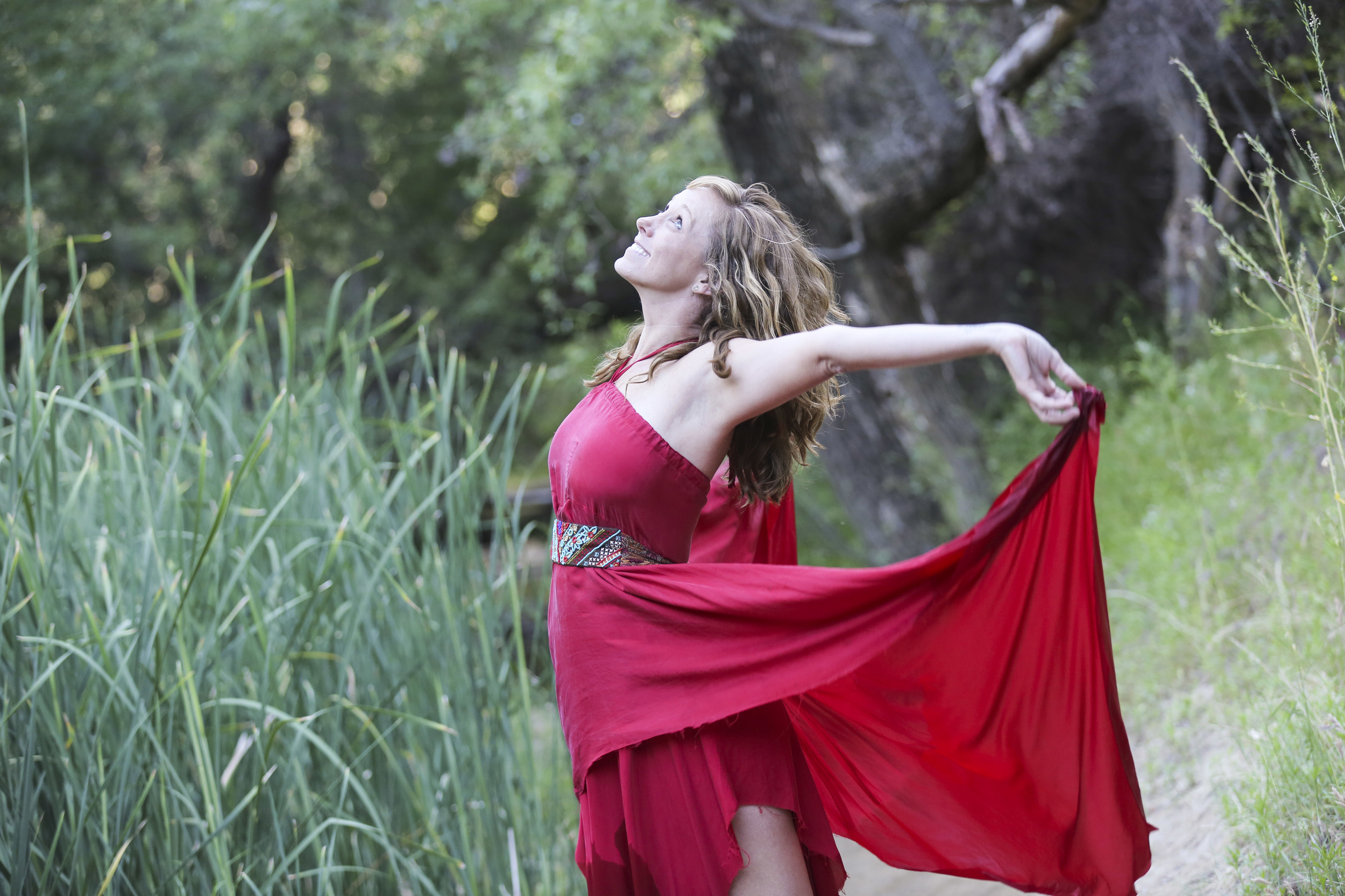 Corinna Lander Photography