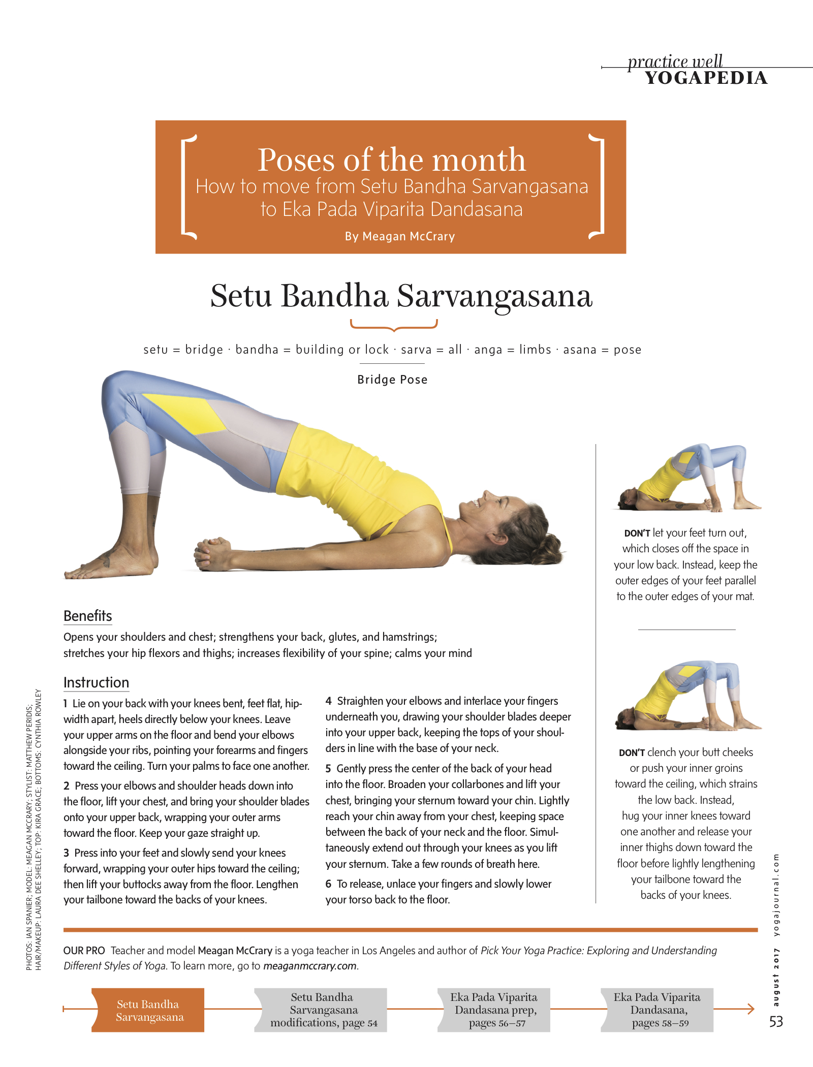 Yogapedia_288 copy.jpg