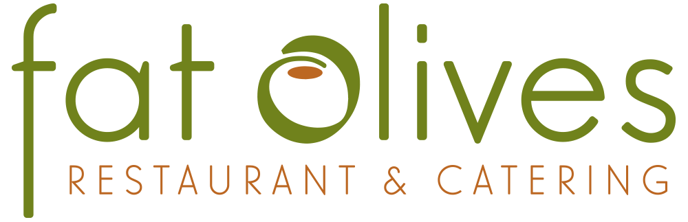 Fat-Olives-Restaurant-Catering