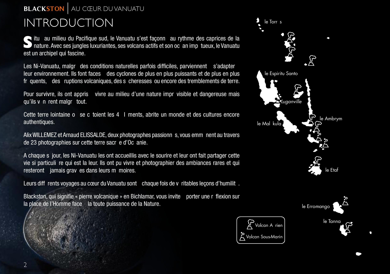 brochure_148_210_BD-page-002.jpg