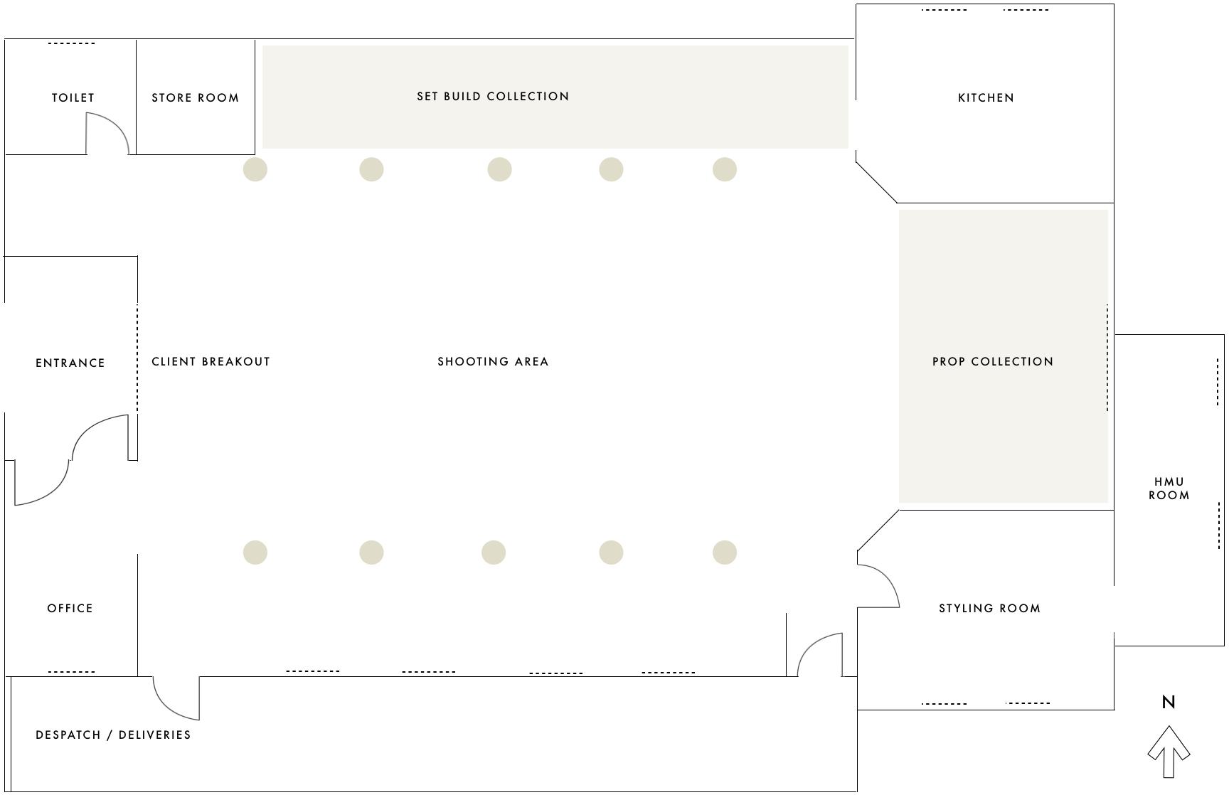 EST_fitzroy floorplan.jpg