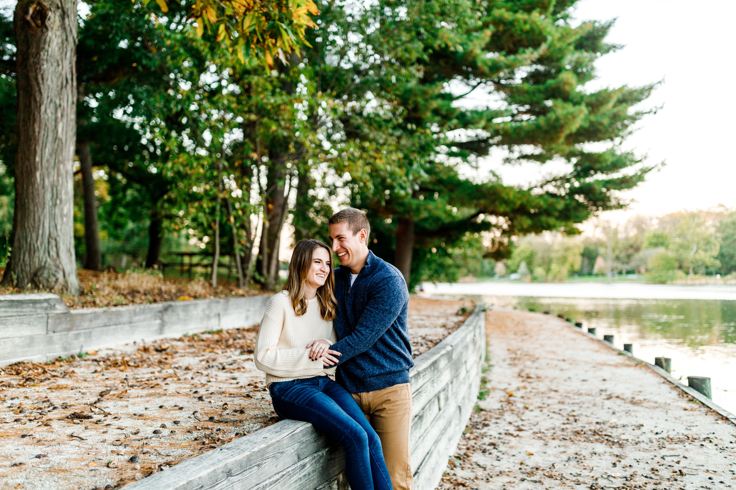KC-engagement-251.jpg