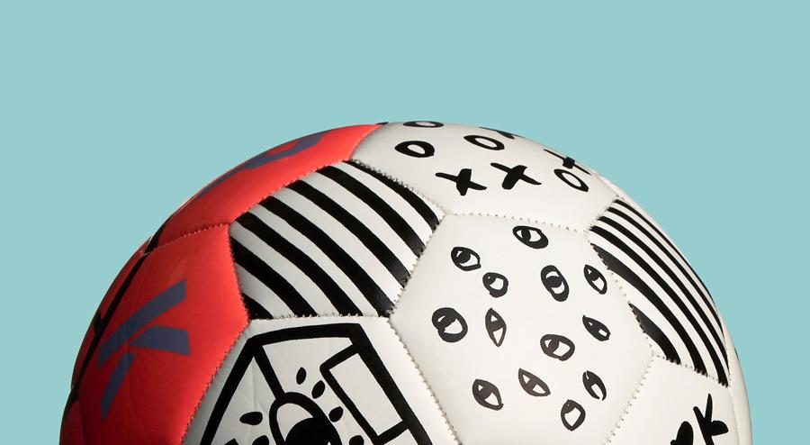 Park-Social-Soccer_ball©ParkSSC.jpg