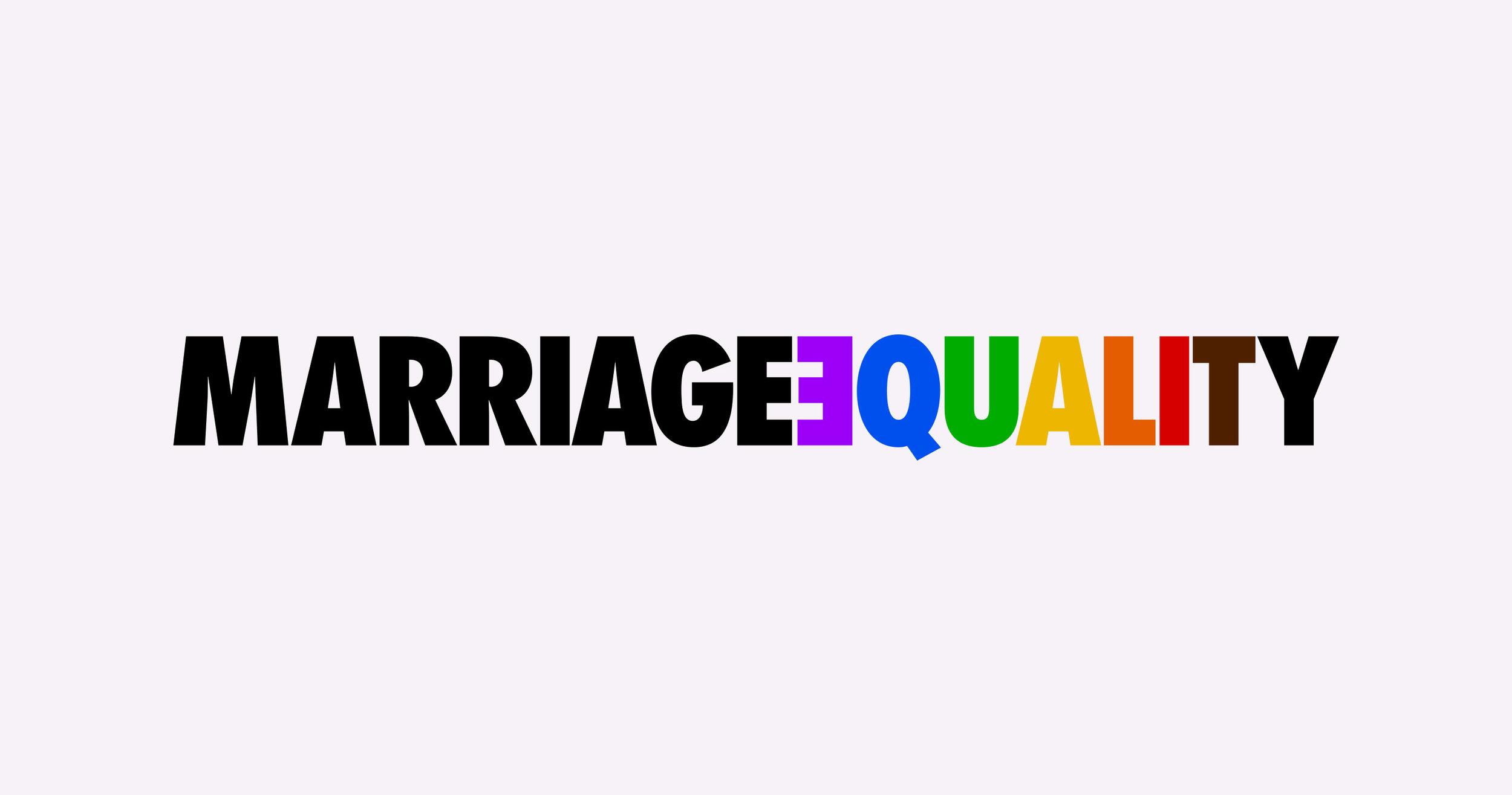 ©propella_marriage-equality_logo.jpg