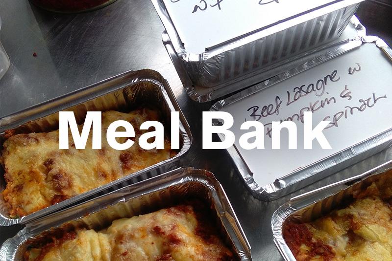 Meal Bank.jpg