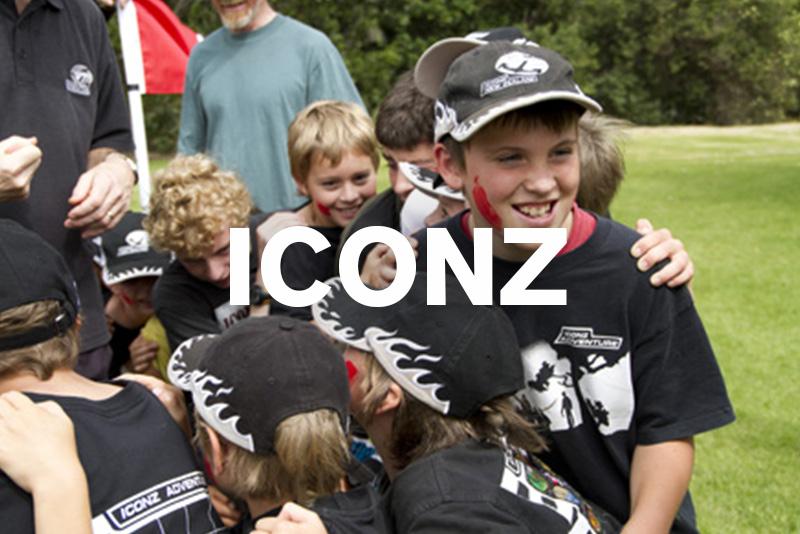 ICONZ.jpg