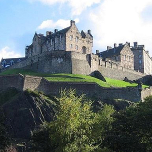 see-do-itineraries-cities-edinburgh.jpg