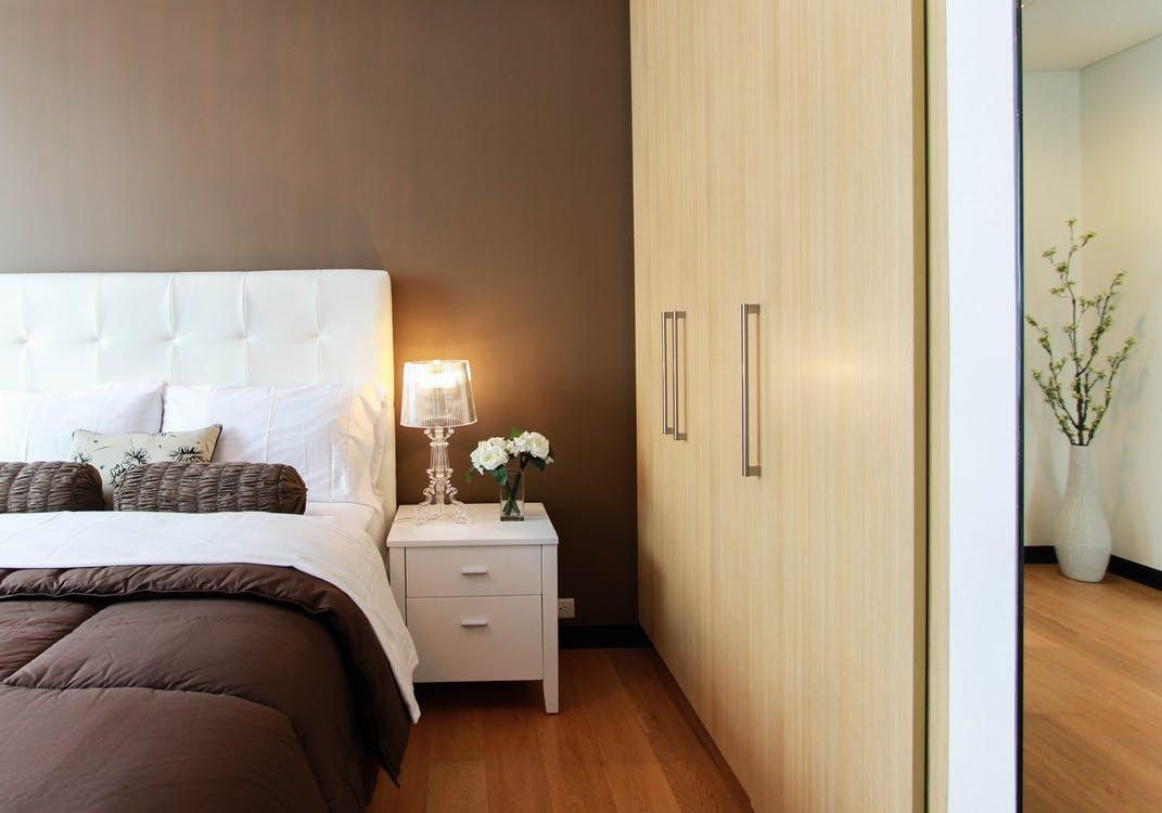 dormitorio 3.jpeg