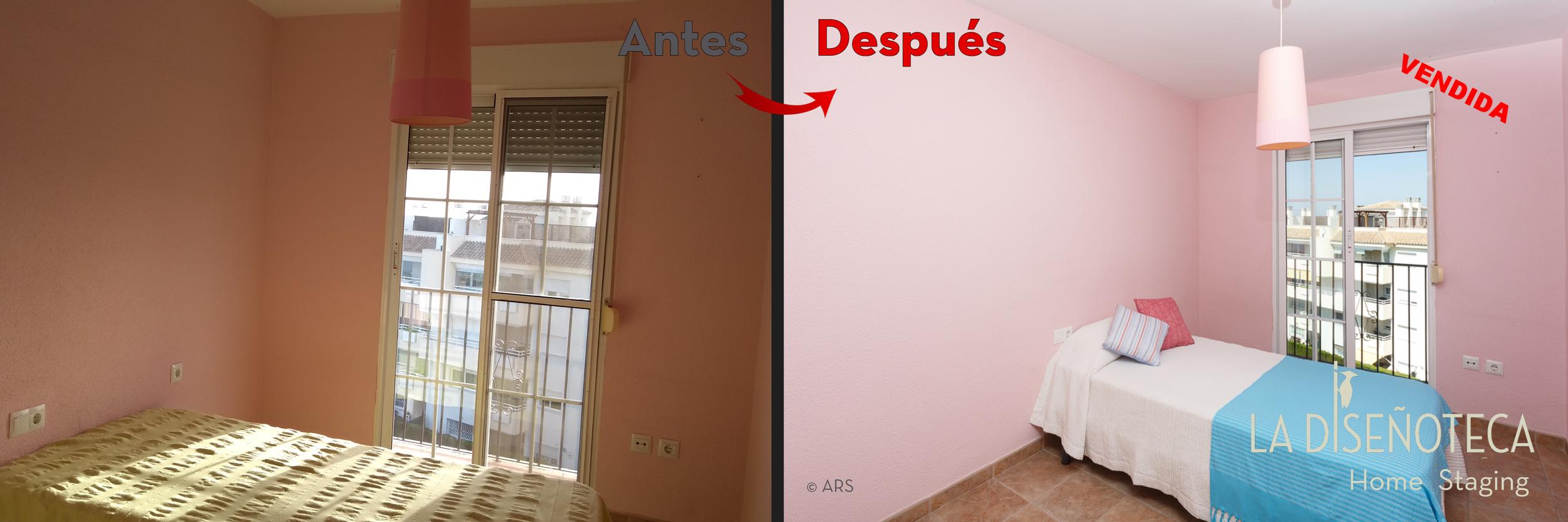 AntesyDespues Cueva_dormit2.png