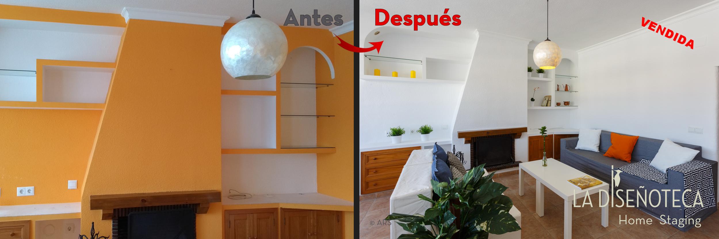 AntesyDespues Cueva_salon2.png