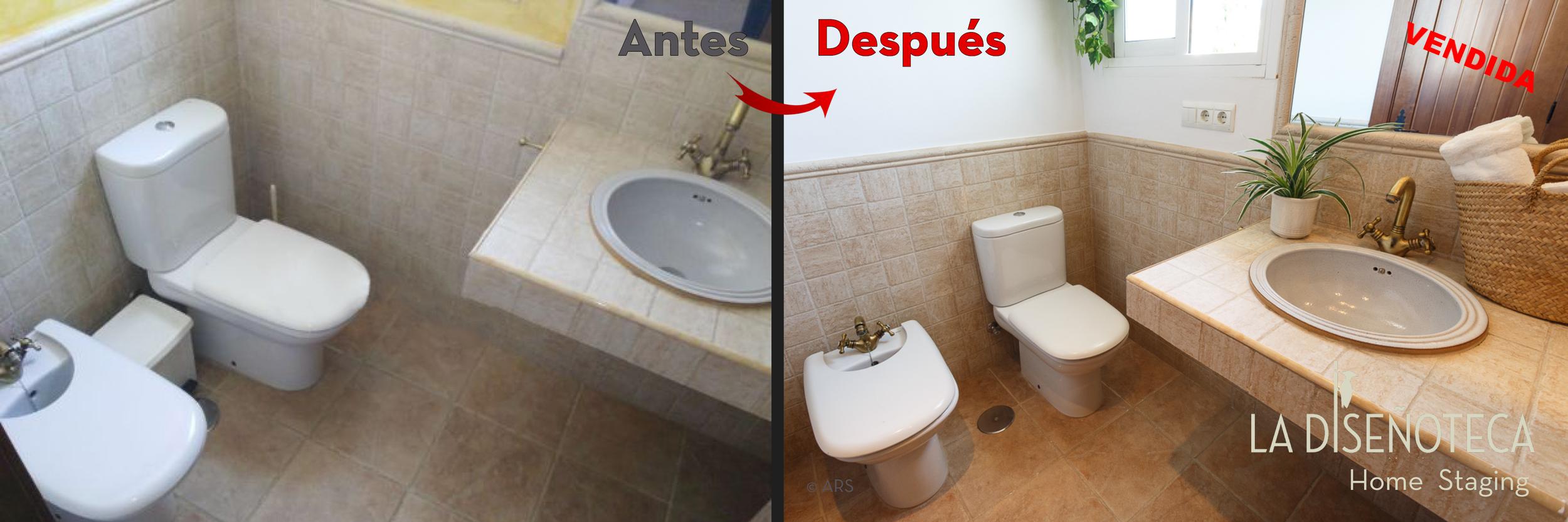 AntesyDespues Cueva_baño.png