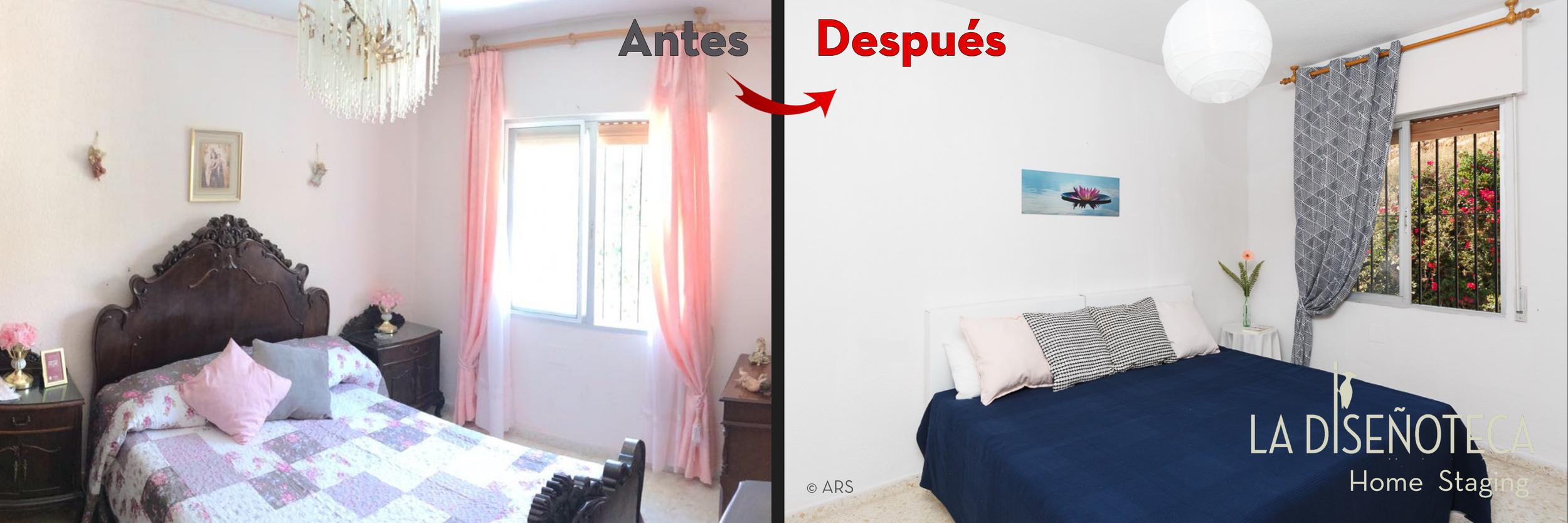 AntesyDespues Manuel Merino_dorm.png