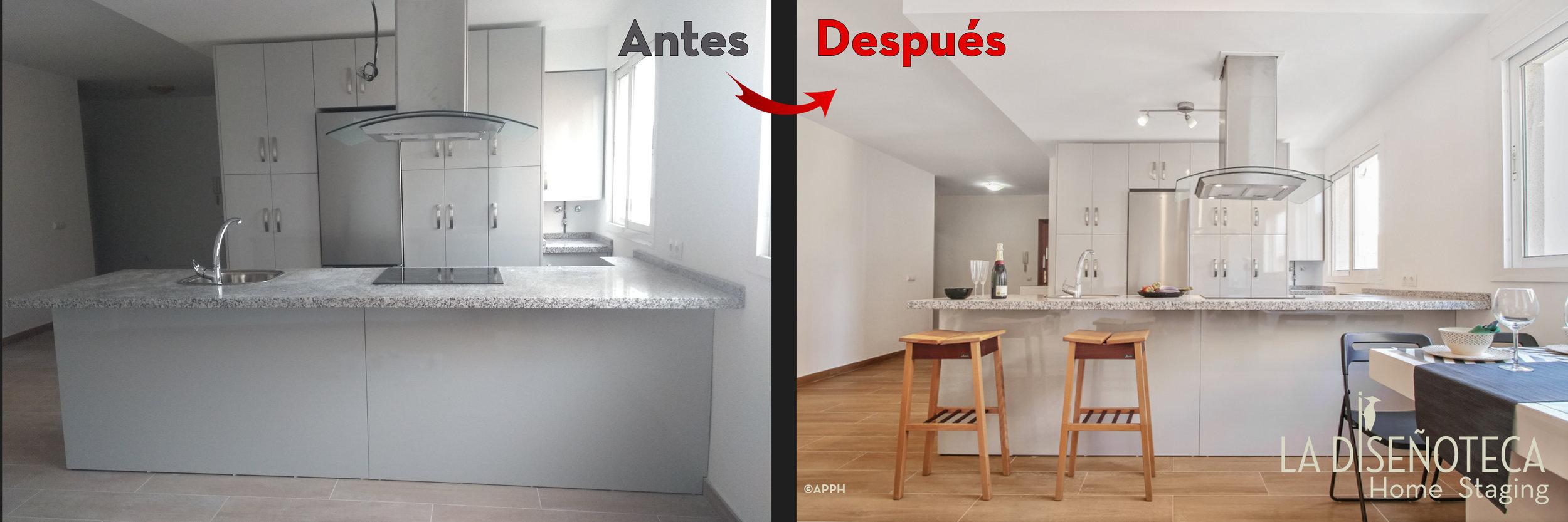 AntesyDespues Duque_2.jpg