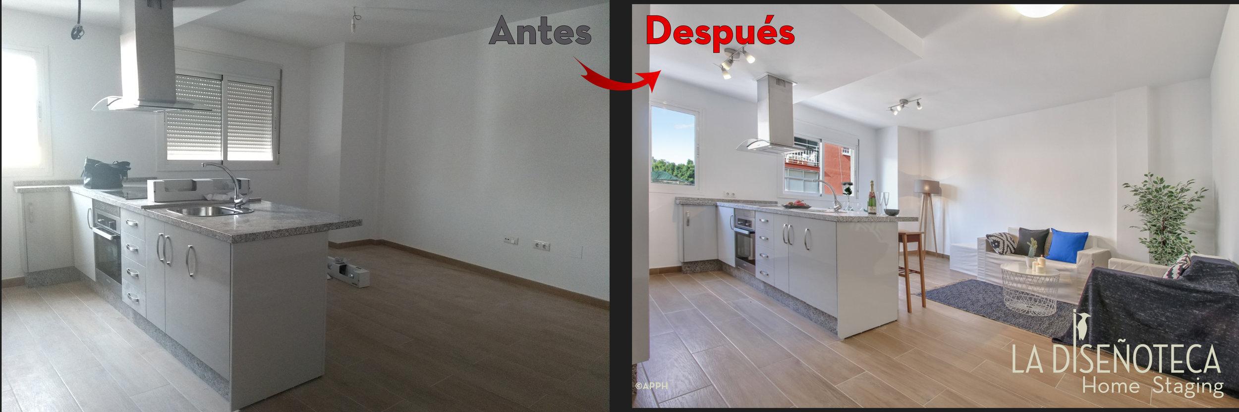 AntesyDespues Duque_1.jpg