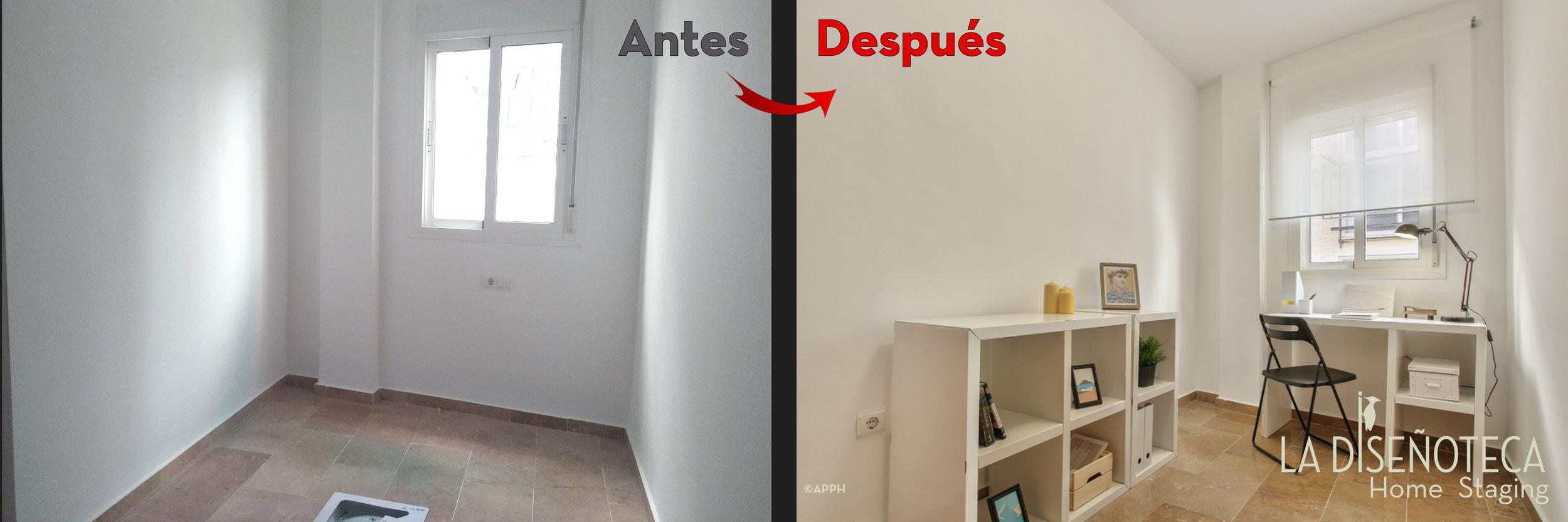 AntesyDespues Duque_4.jpg