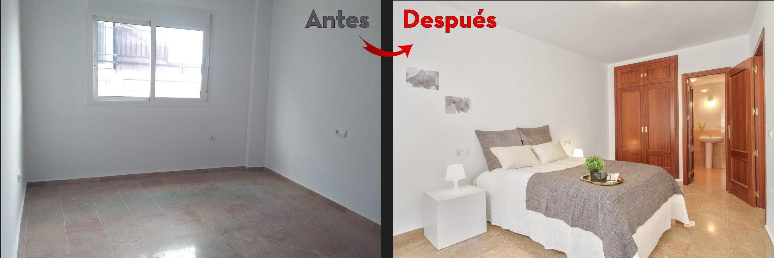 AntesyDespues Duque_5.jpg