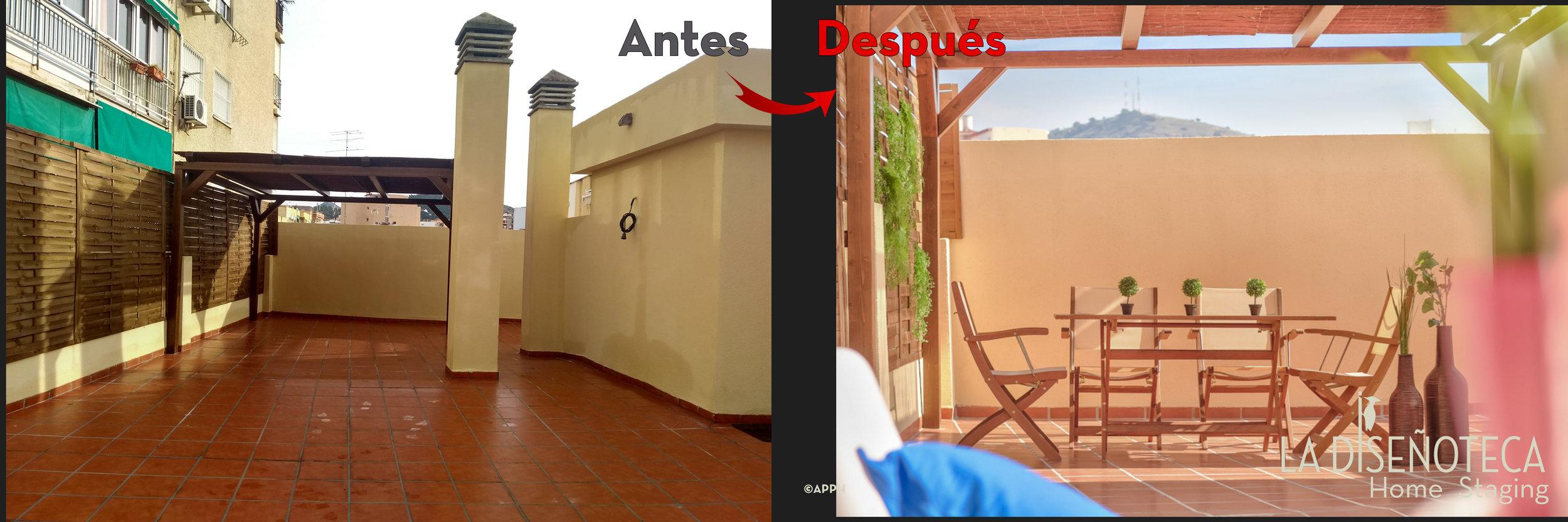 AntesyDespues Duque_7.jpg