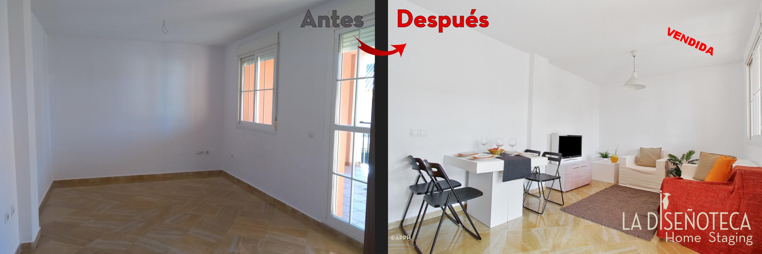 AntesyDespues Hacienda_1.png