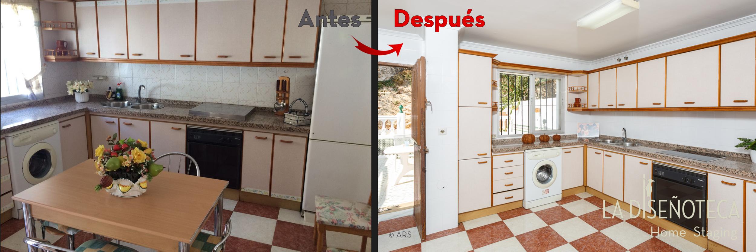 AntesyDespues Manuel Merino_cocina.png