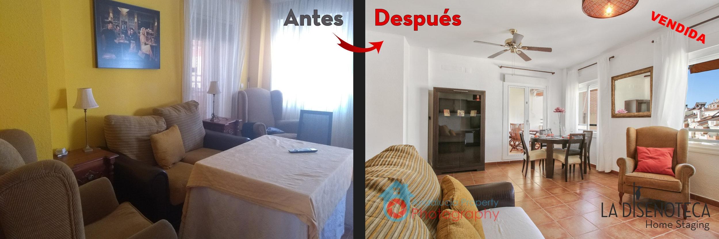 AntesyDespues Añor_1.jpg