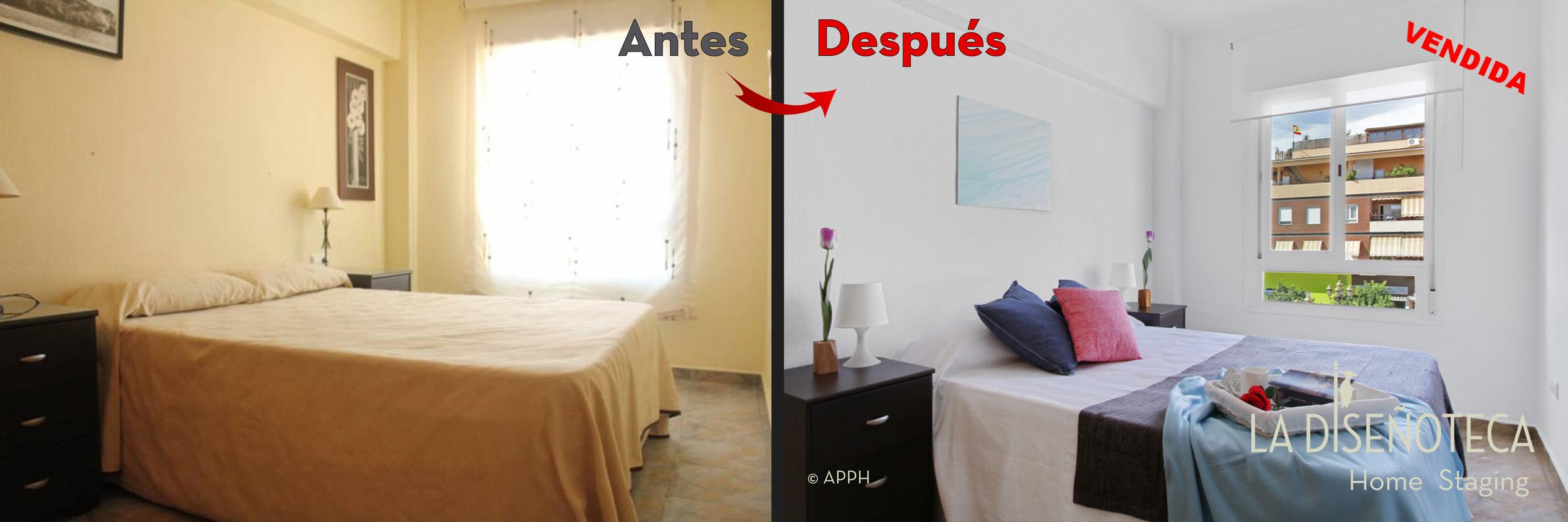 AntesyDespues Sevilla_hab1.png