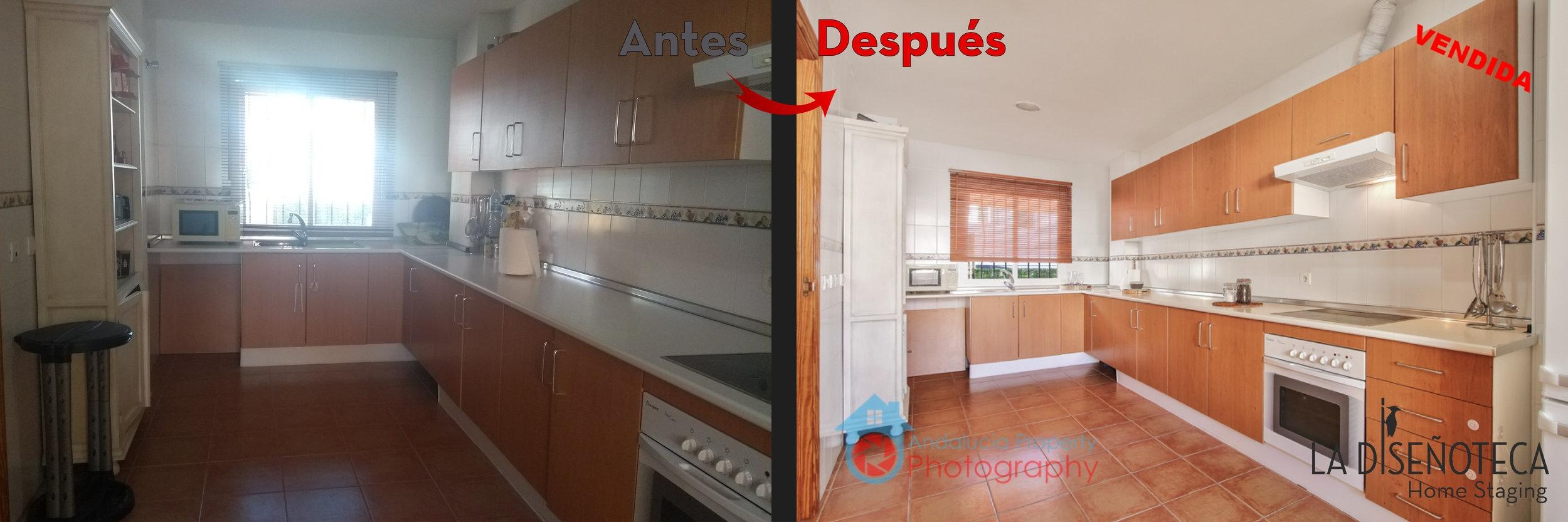 AntesyDespues Añor_3.jpg