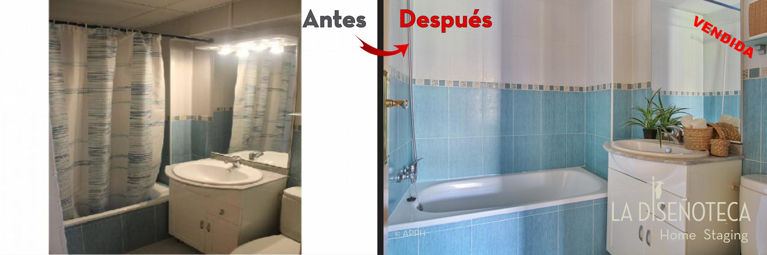 AntesyDespues Sevilla_baño.png