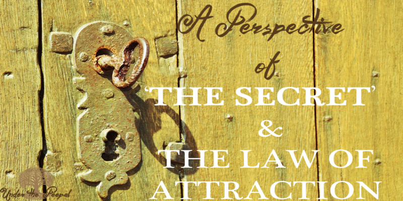 A-Perspective-of-book-TheSecret-The-Law-of-Attraction.png