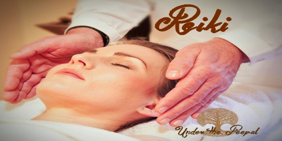 Reiki-Types-and-Resources.jpg