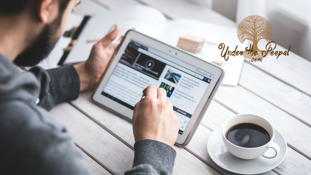 Udemy.com-review-best-online-courses-yoga-meditation-mindfulness-self-improvement