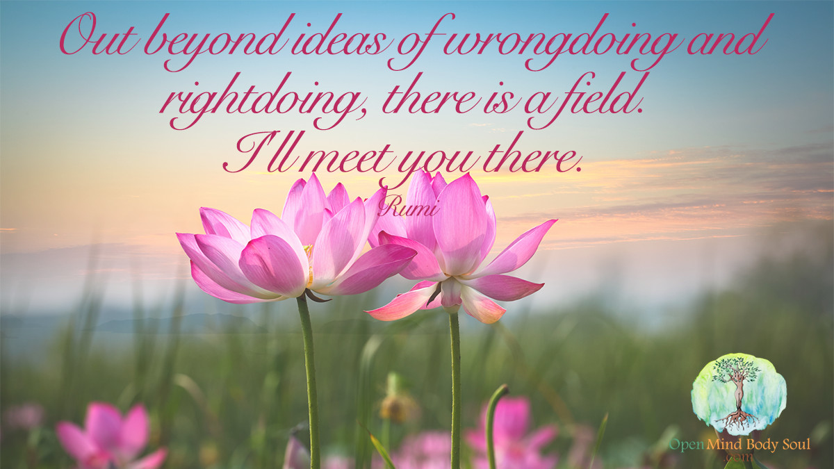 rumi-quote-out-beyond-wrongdoing-wrongdoing
