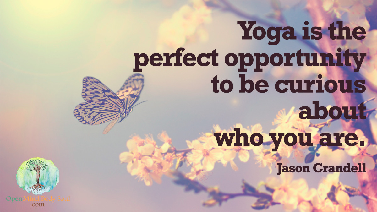 yoga-quote-perfect-opportunity-curious