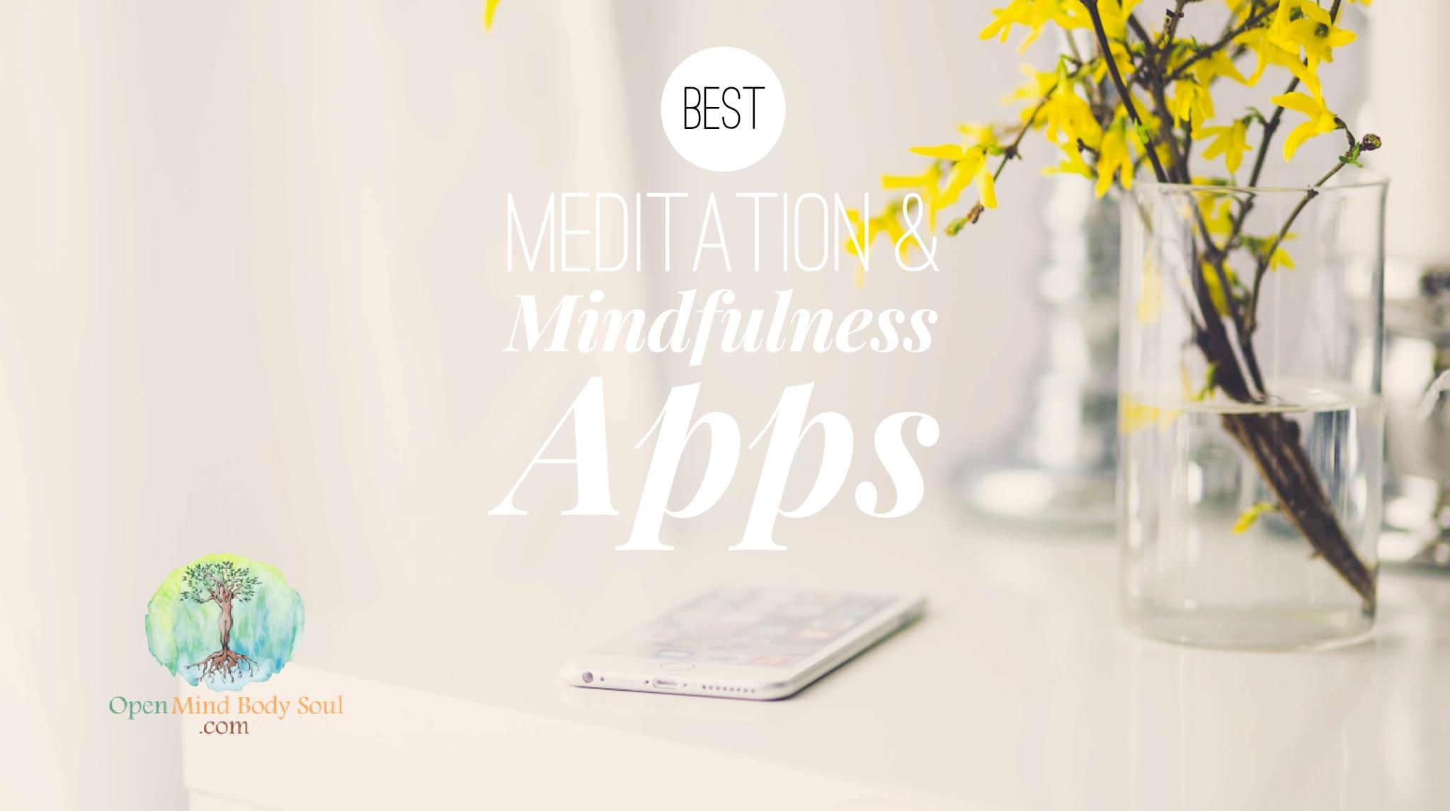 best-meditation-mindfulness-app-music