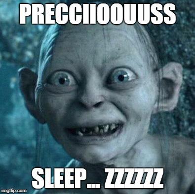 Sleep-more-important-than-breakfast.jpg