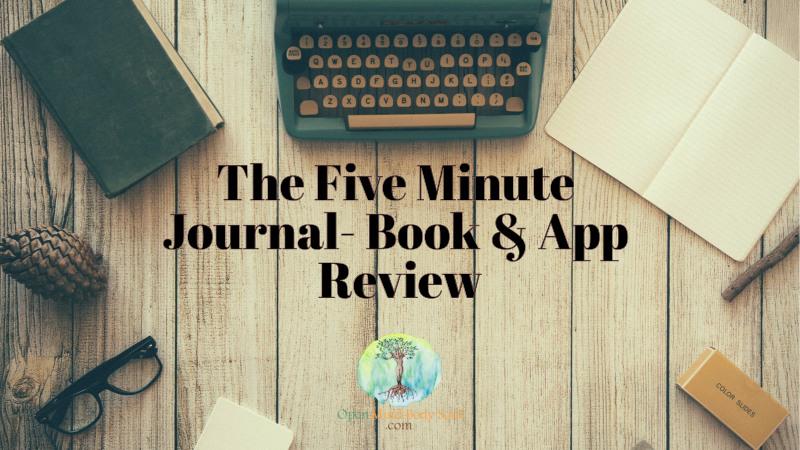 Five-Minute-Journal-Book-App-Review.jpg