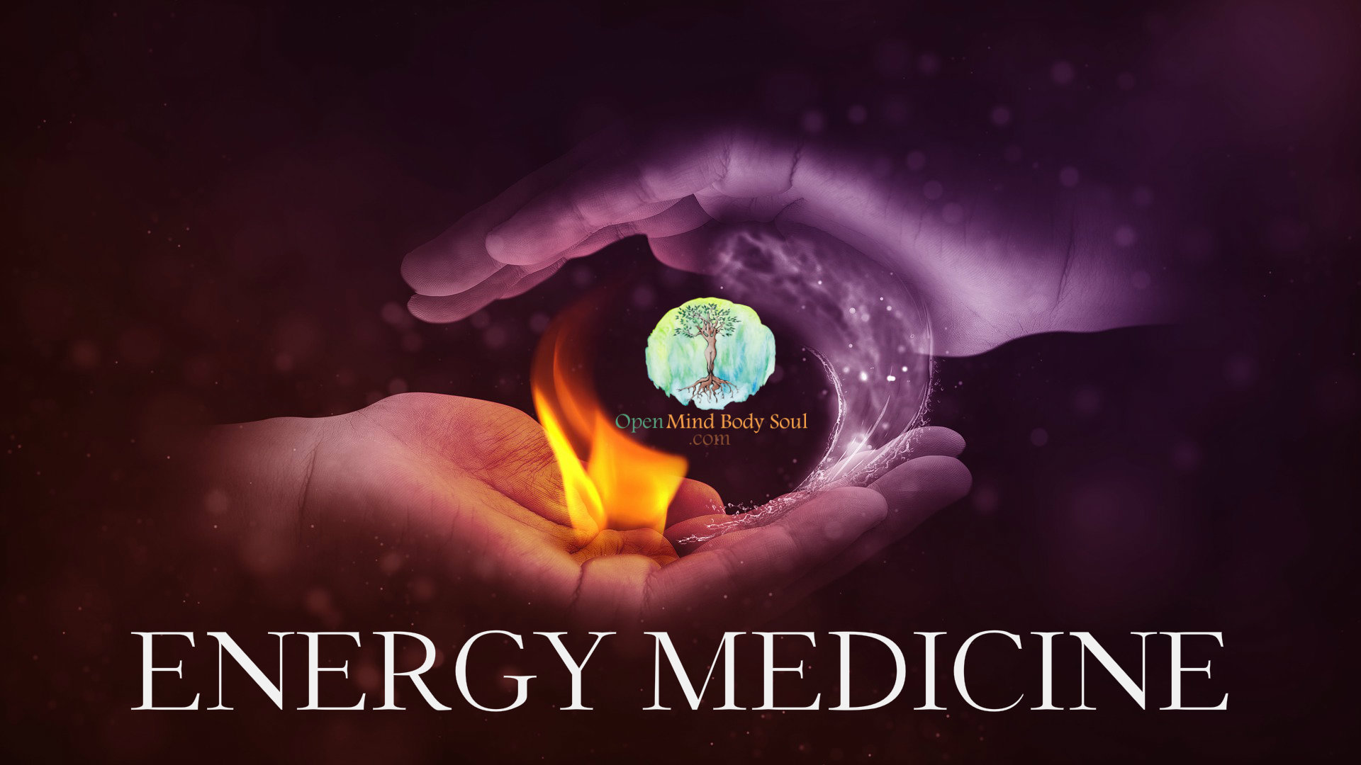 Energy-Healing-Tools-Exercises-OpenMindBodySoul.jpg