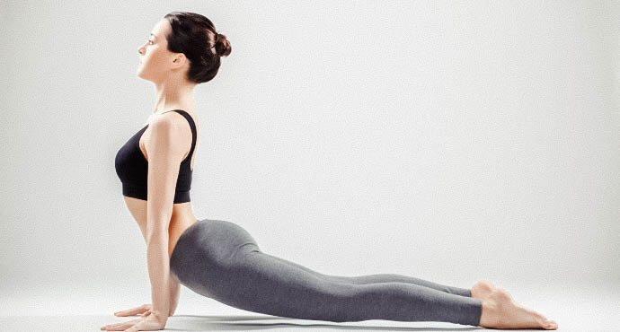 Upward-facing-dog-pose-yoga.jpg