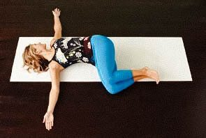 Supine-twist-pose-yoga.jpg