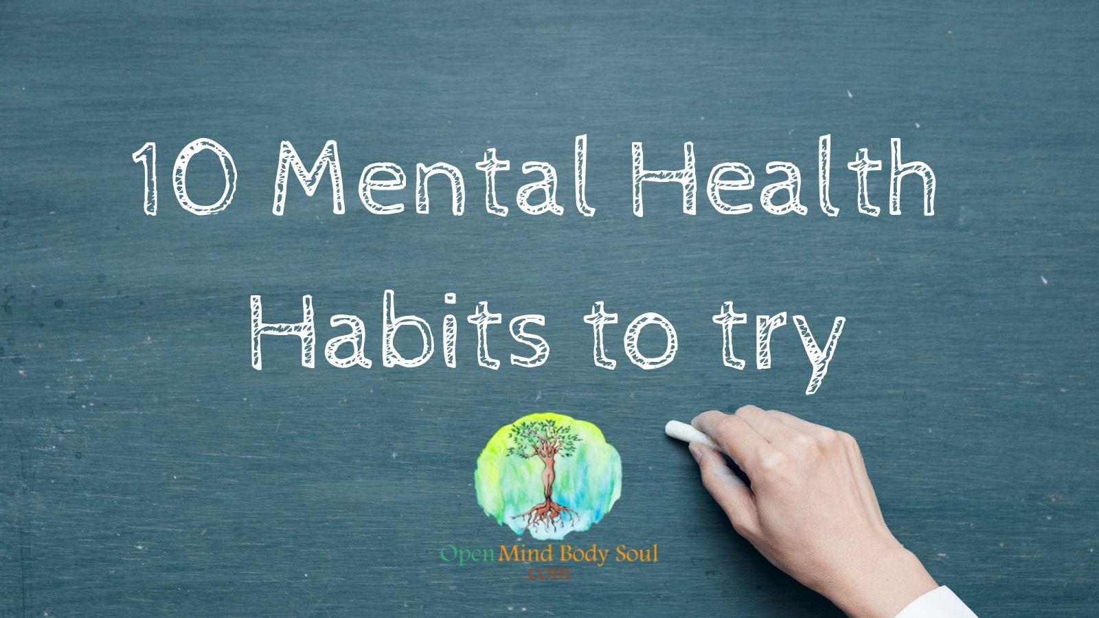 Habits-to-try-for-better-Mental-Health.jpg