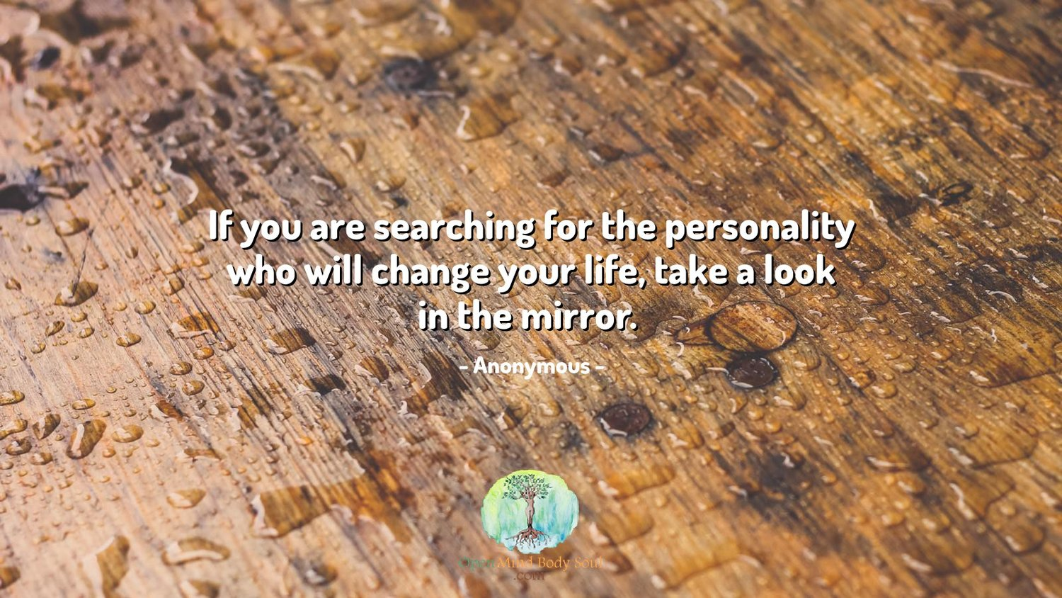 only-personality-who-can-change-your-life-yourself.jpg