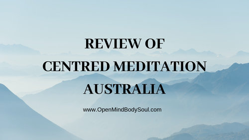 review-of-centred-meditation-australia-compressed.jpg