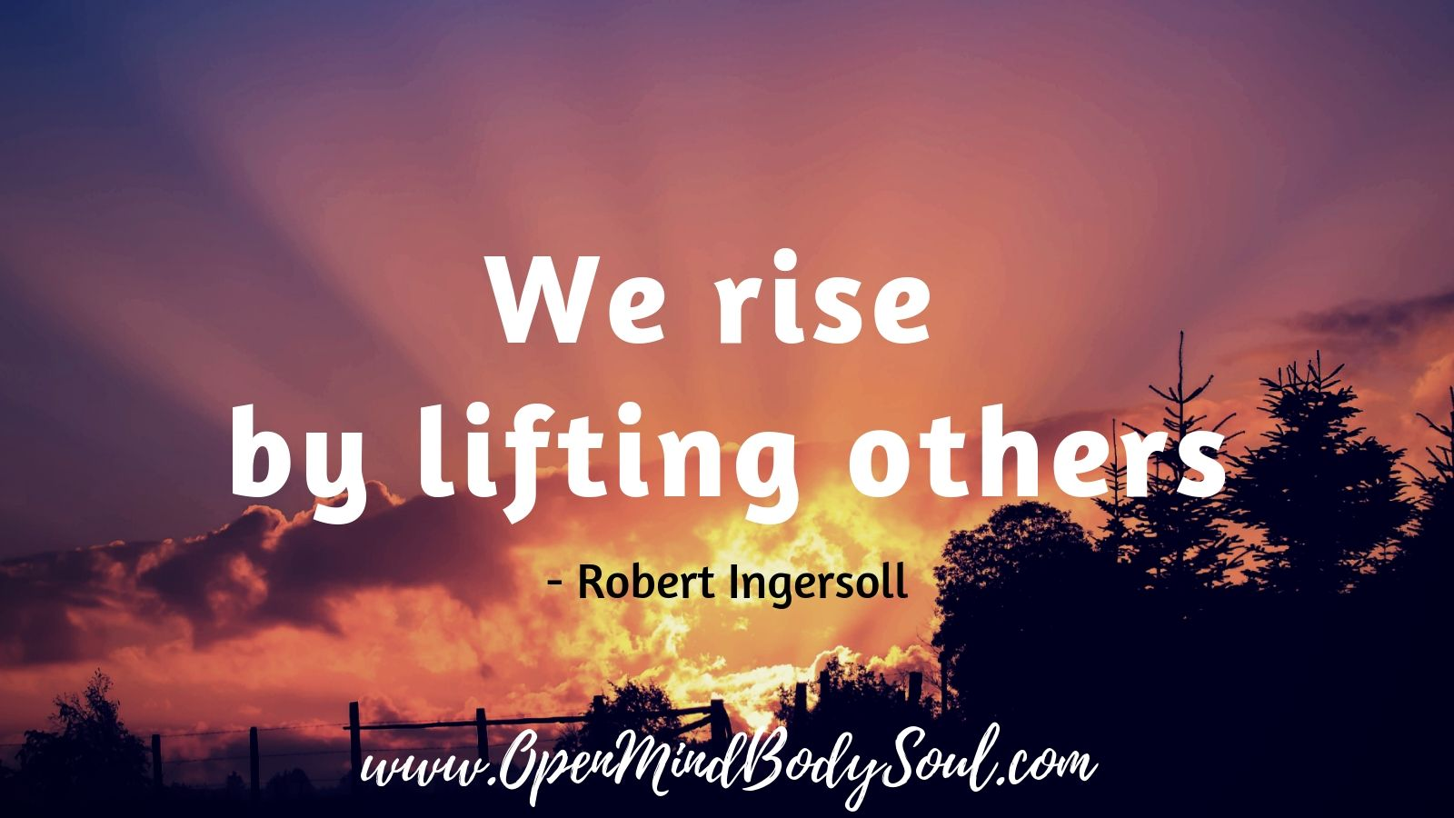we-rise-by-lifting-others-management-quote.jpg